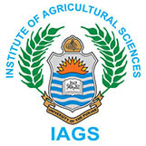 Institute of Agriculutral Sciences Punjab University Pakistan